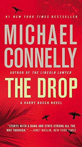 9780446556699: The Drop (A Harry Bosch Novel)