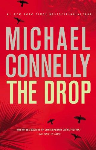 9780446556705: The Drop