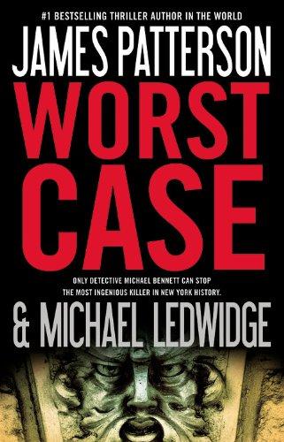 9780446558754: Worst Case