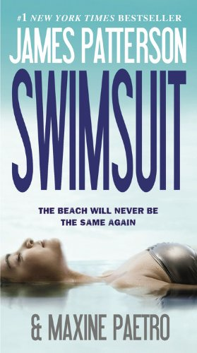 9780446561358: Swimsuit