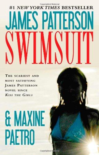 9780446561365: Swimsuit