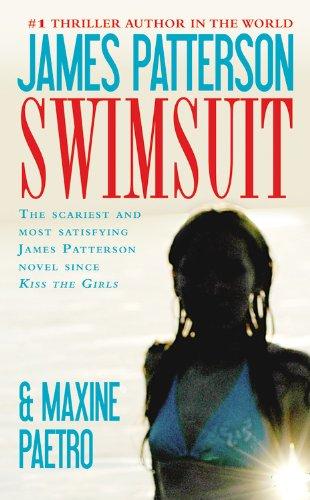 9780446566490: Swimsuit