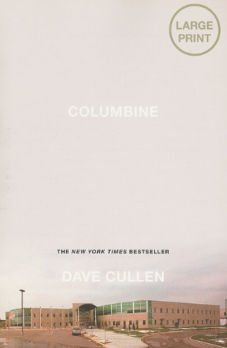 9780446566995: Columbine