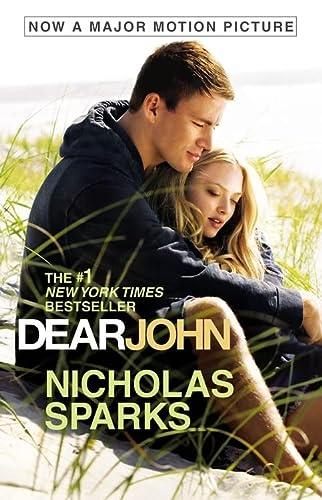 9780446567329: Dear John