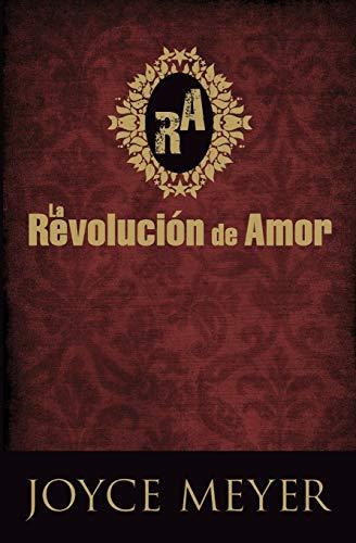 9780446567381: La Revolución de Amor (Spanish Edition)