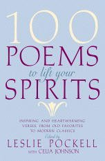 9780446568807: 100 Poems to Lift Your Spirits