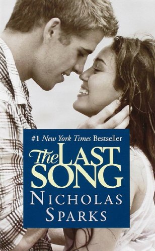 9780446570961: The Last Song