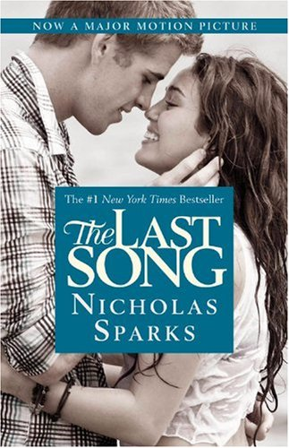 9780446570978: The Last Song