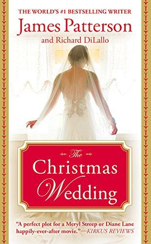 9780446571753: The Christmas Wedding
