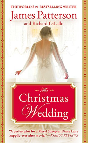9780446571753: The Christmas Wedding