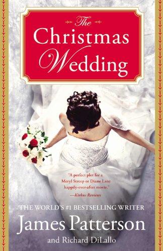 9780446571760: The Christmas Wedding