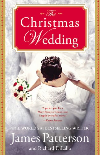 9780446571760: The Christmas Wedding
