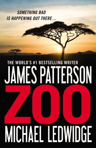 9780446571791: Zoo