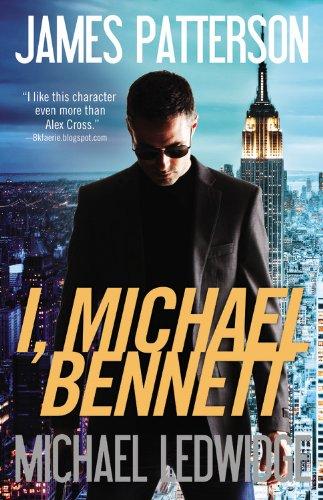 9780446571807: I, Michael Bennett
