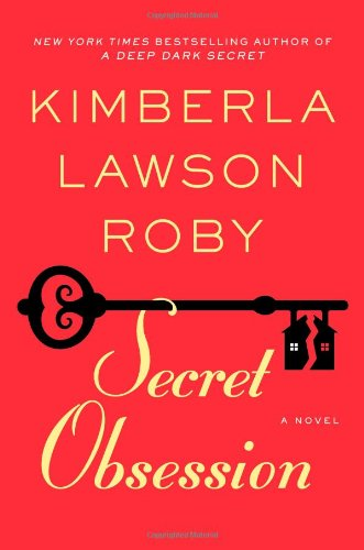 Secret Obsession (9780446572422) by Kimberla Lawson Roby