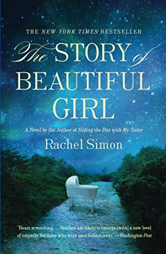 9780446574457: The Story of Beautiful Girl