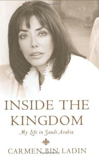 9780446577083: Inside the Kingdom: My Life in Saudi Arabia