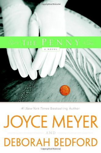 9780446578110: The Penny: A Novel