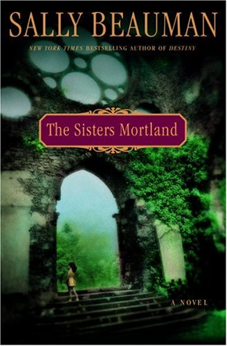 9780446578196: The Sisters Mortland