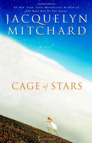 9780446578752: Cage of Stars