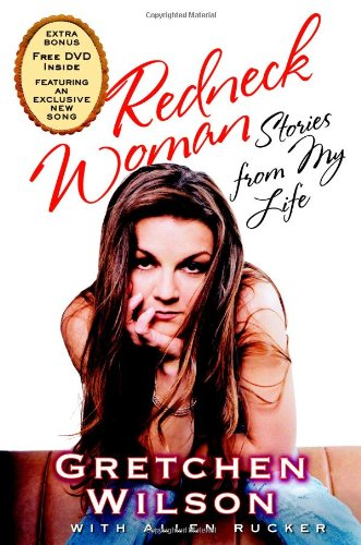 9780446580014: Redneck Woman: Stories from My Life