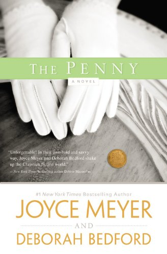 9780446581400: The Penny