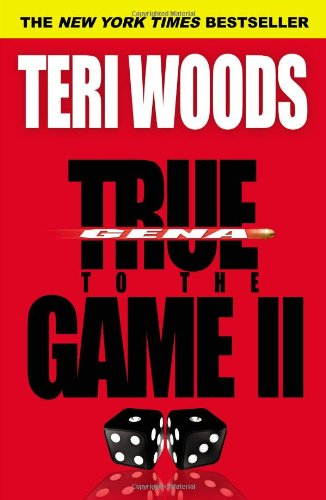 9780446581660: True to the Game II
