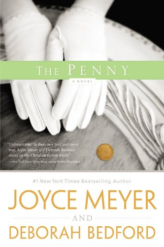 9780446581882: The Penny