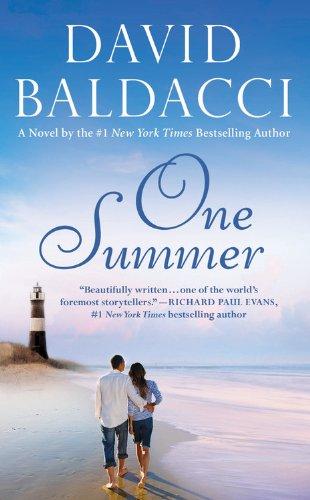 9780446583169: One Summer