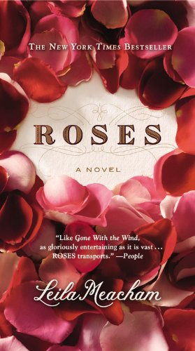 9780446583831: Roses