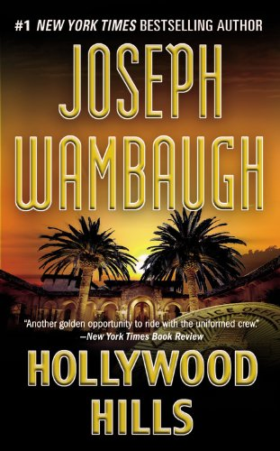 9780446584081: Hollywood Hills: A Novel
