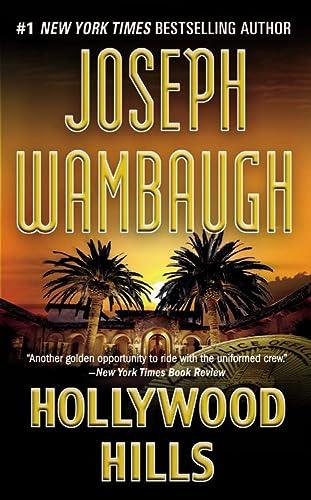 9780446584081: Hollywood Hills: A Novel