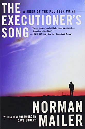 9780446584388: The Executioner's Song
