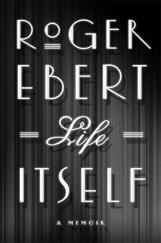9780446584975: Life Itself: A Memoir