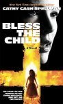 9780446600286: Bless the Child