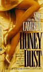 9780446600743: Honey Dust