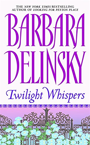 9780446600798: Twilight Whispers