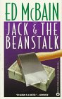 9780446601320: Jack and the Beanstalk