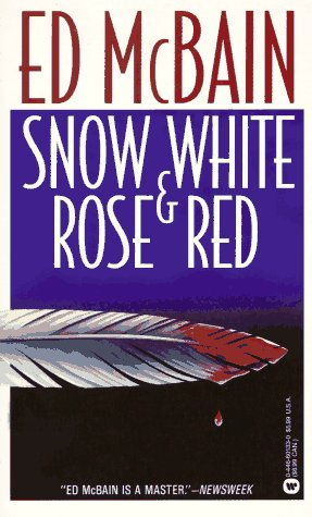 9780446601337: Snow White and Rose Red