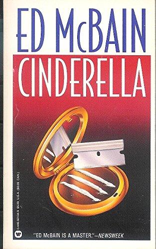9780446601344: Cinderella