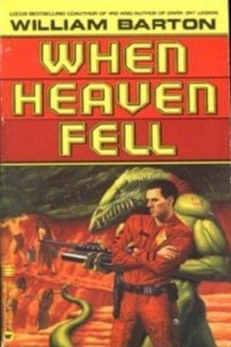 9780446601665: When Heaven Fell