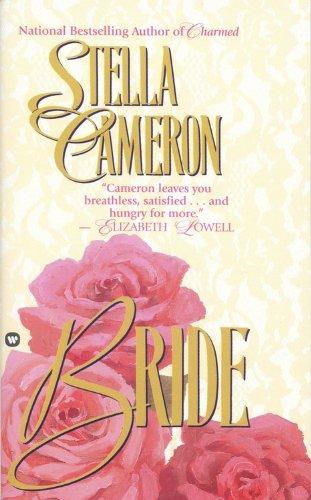 9780446601757: Bride