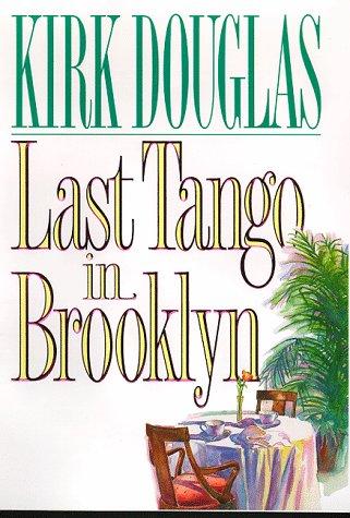 9780446602013: Last Tango in Brooklyn