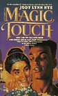 9780446602105: The Magic Touch