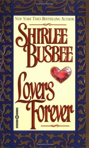 9780446602198: Lovers Forever