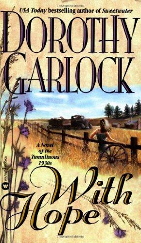 With Hope (Heart Series): Garlock, Dorothy