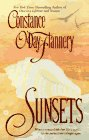 Sunsets (9780446603072) by Constance O'Day-Flannery