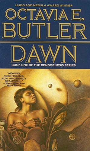 9780446603775: Dawn (Xenogenesis, Bk. 1)