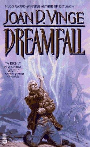 9780446604017: Dreamfall