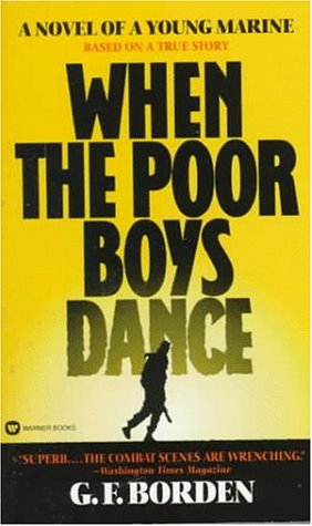 9780446604079: When the Poor Boys Dance